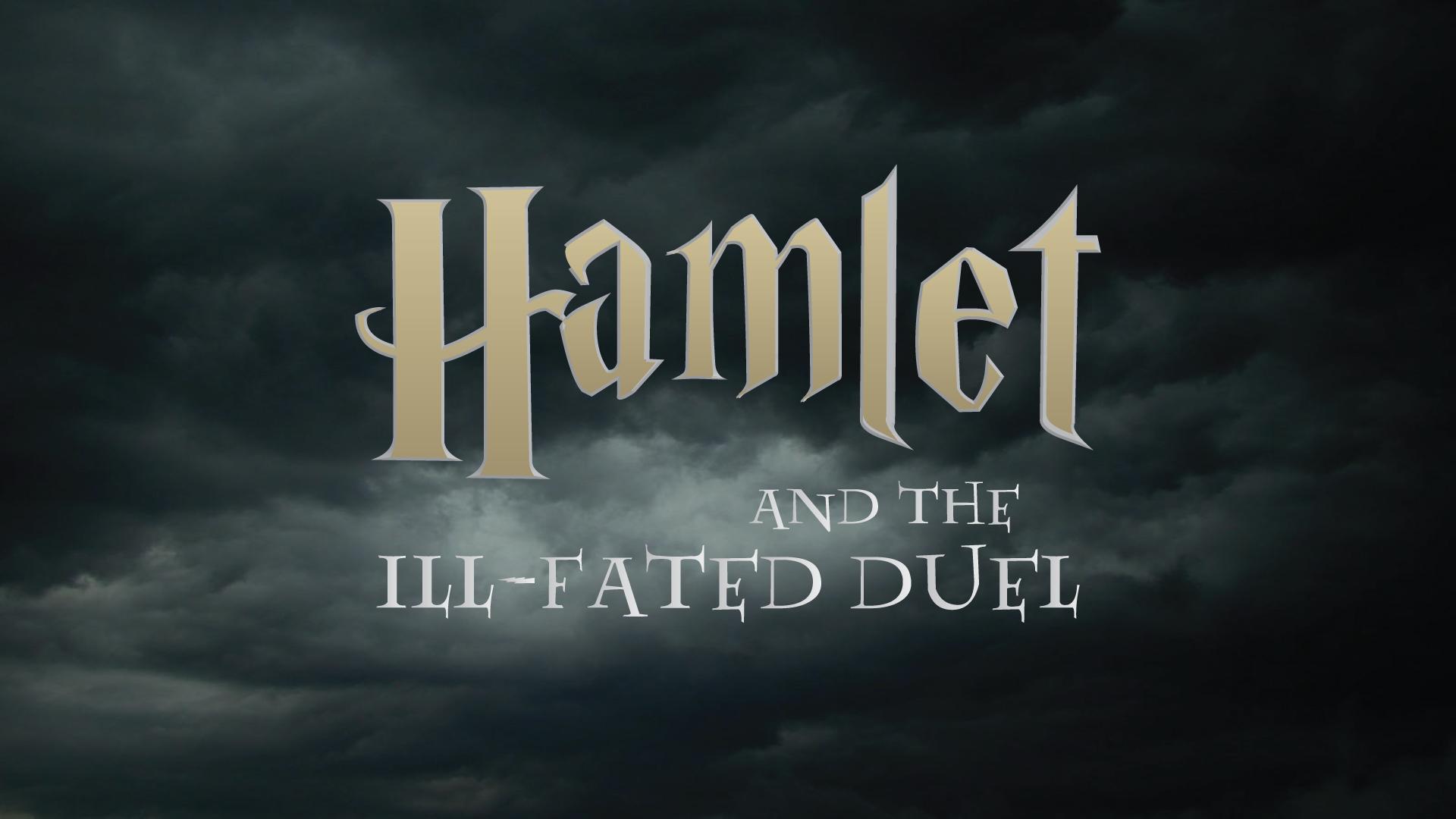 Hamlet-Thumbnail