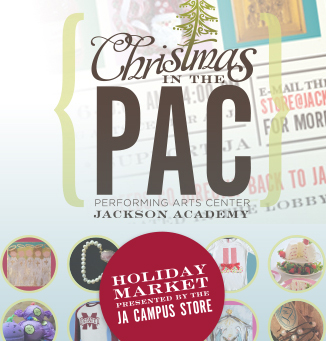 Christmas-in-PAC-Graphic
