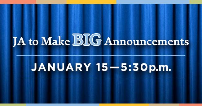 Big-Announcement-Web
