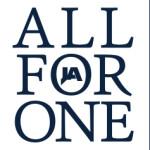 AFO-Logo