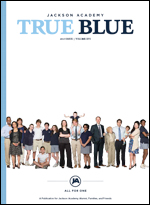 True-Blue-with-Stroke-2015