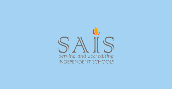 SAIS-Board-Web