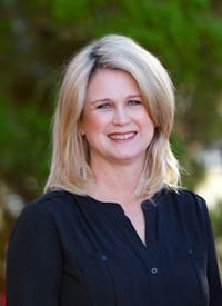 Tara McDaniel