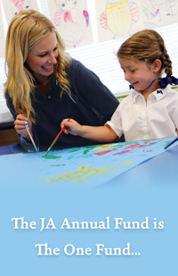 Annual Fund Information