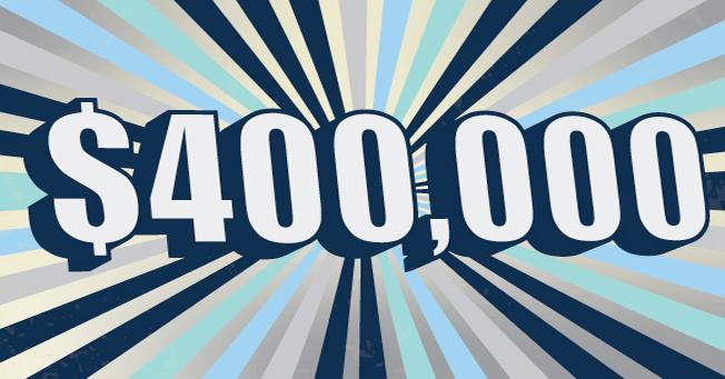 400K-Web