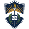 Crest-Full-Color