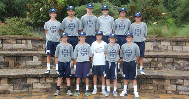 Eighth-Grade-Baseball