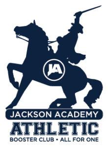 JA-ABC_Logo_No-Border