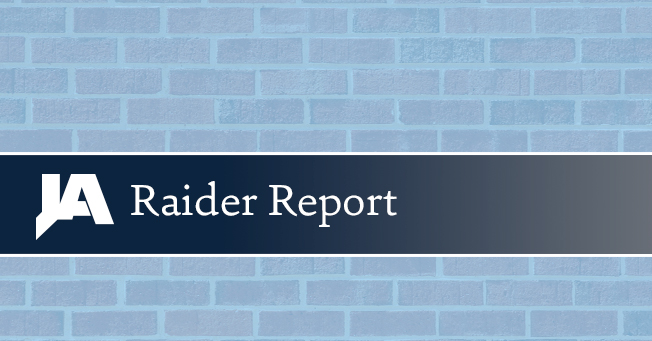 Raider-Report-Page-Graphic