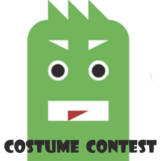 Costume Thumbnail