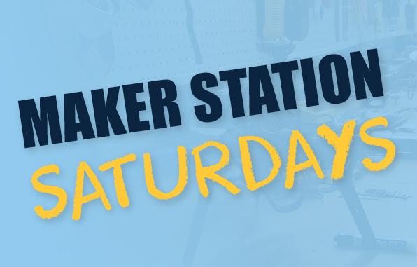 maker-station