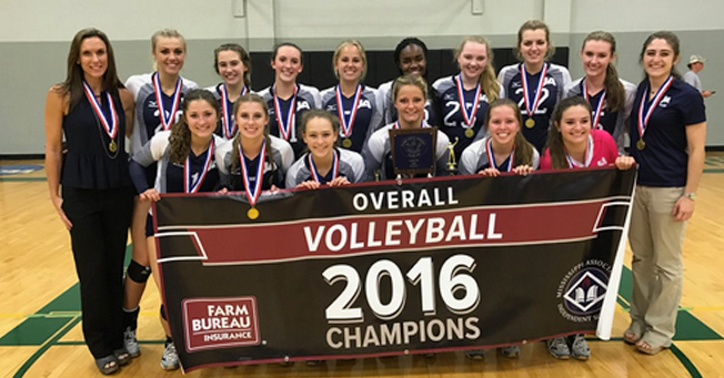 volleyball-champions-2016
