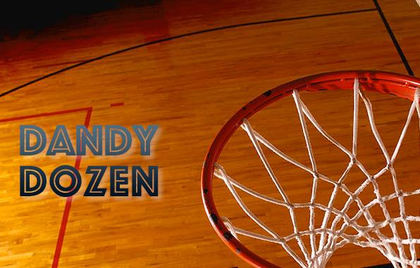 dandy-dozen