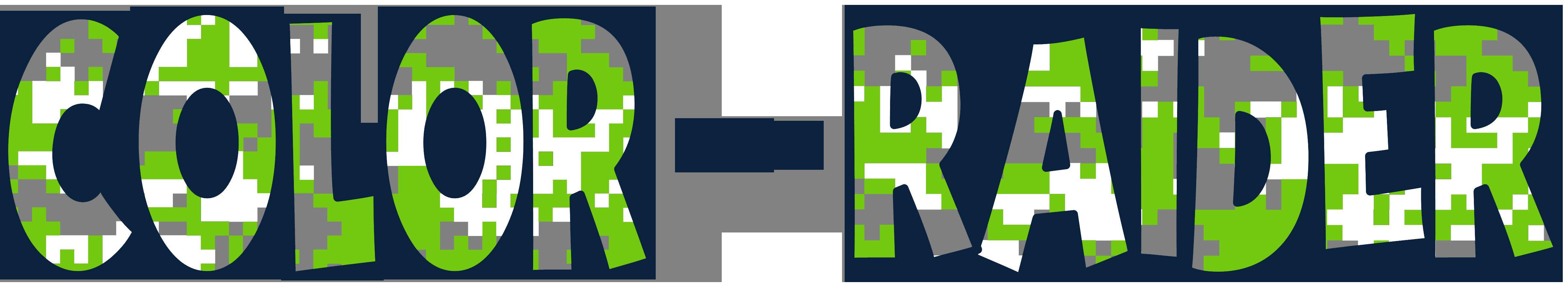 cmr-logo-navy-outline_2017