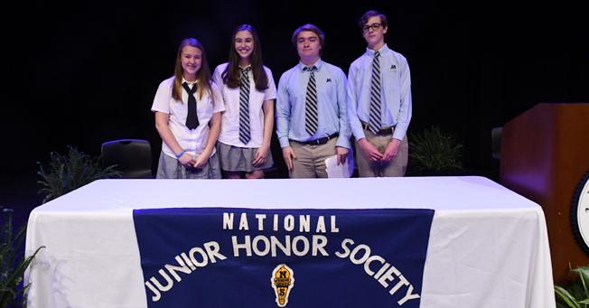 national-junior-honor-society