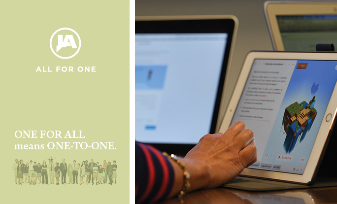 1009-20-ja-all-for-one-campaign-digital-ads-version-5-apple-school8