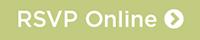 rsvp-online-bttn