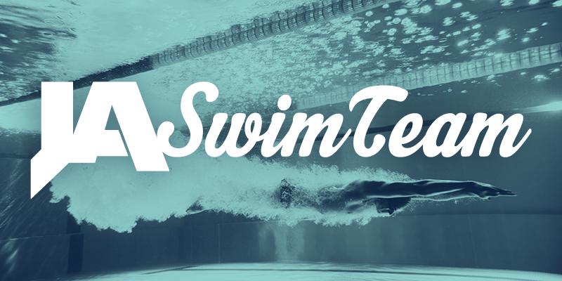 ja-swim