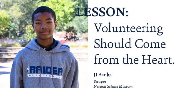 jj-banks-header