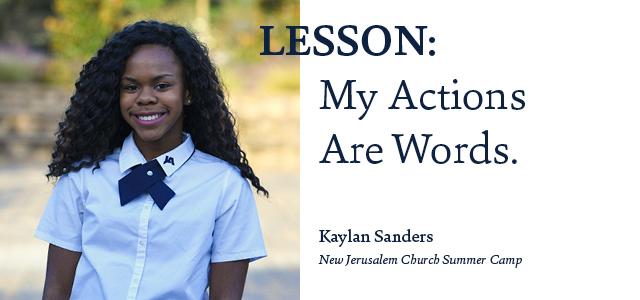 kayla-sanders-header