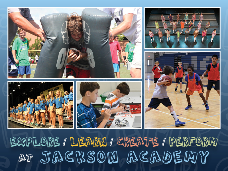 17-18-summer-camps-2018-brochure-on-website-page-header
