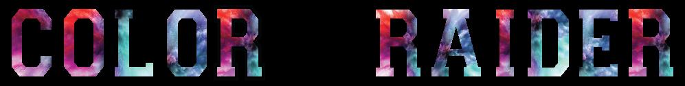 cmr_logo_2018